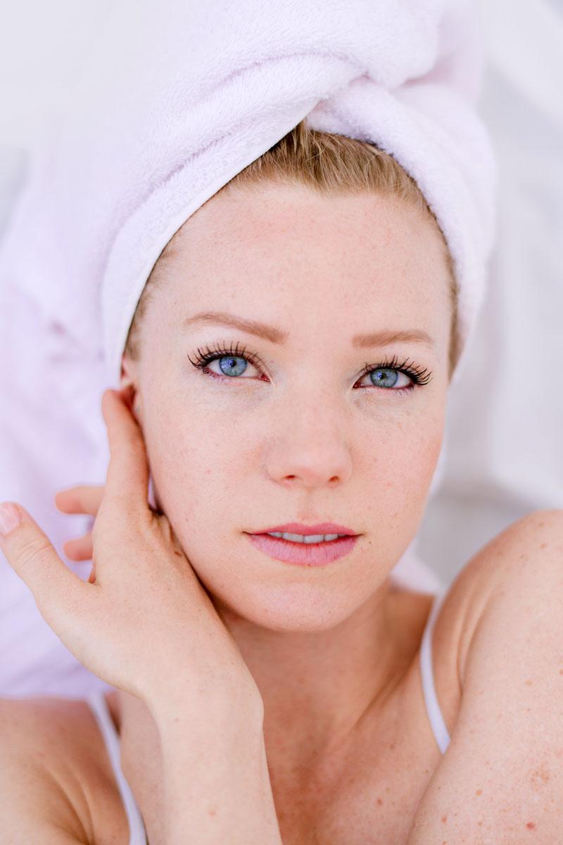 Tretmani manuelne masaže - Fizio Praktik