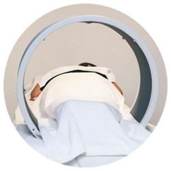 fizikalna terapija - magnetoterapija