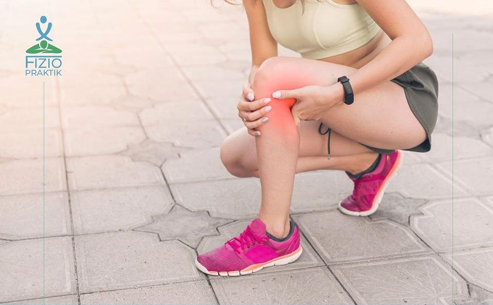 Fizio-praktik-novi-sad-fizikalna terapija - povreda-kolena