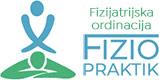 Fizijatar Novi Sad | FizioPraktik