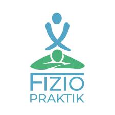 fiziopraktik - logo veći