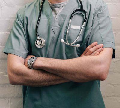 kućno lečenje i pregledi -zakazivanje