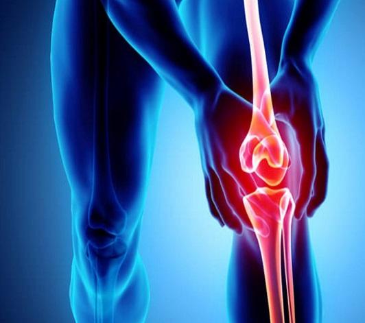 rehabilitacija sportske povrede